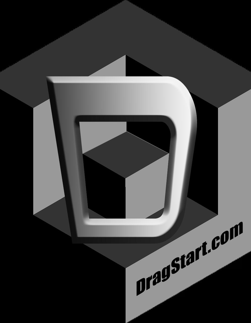 DragStart_logo