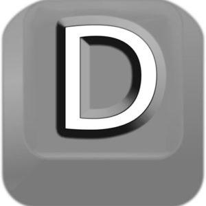 DragStart 3D