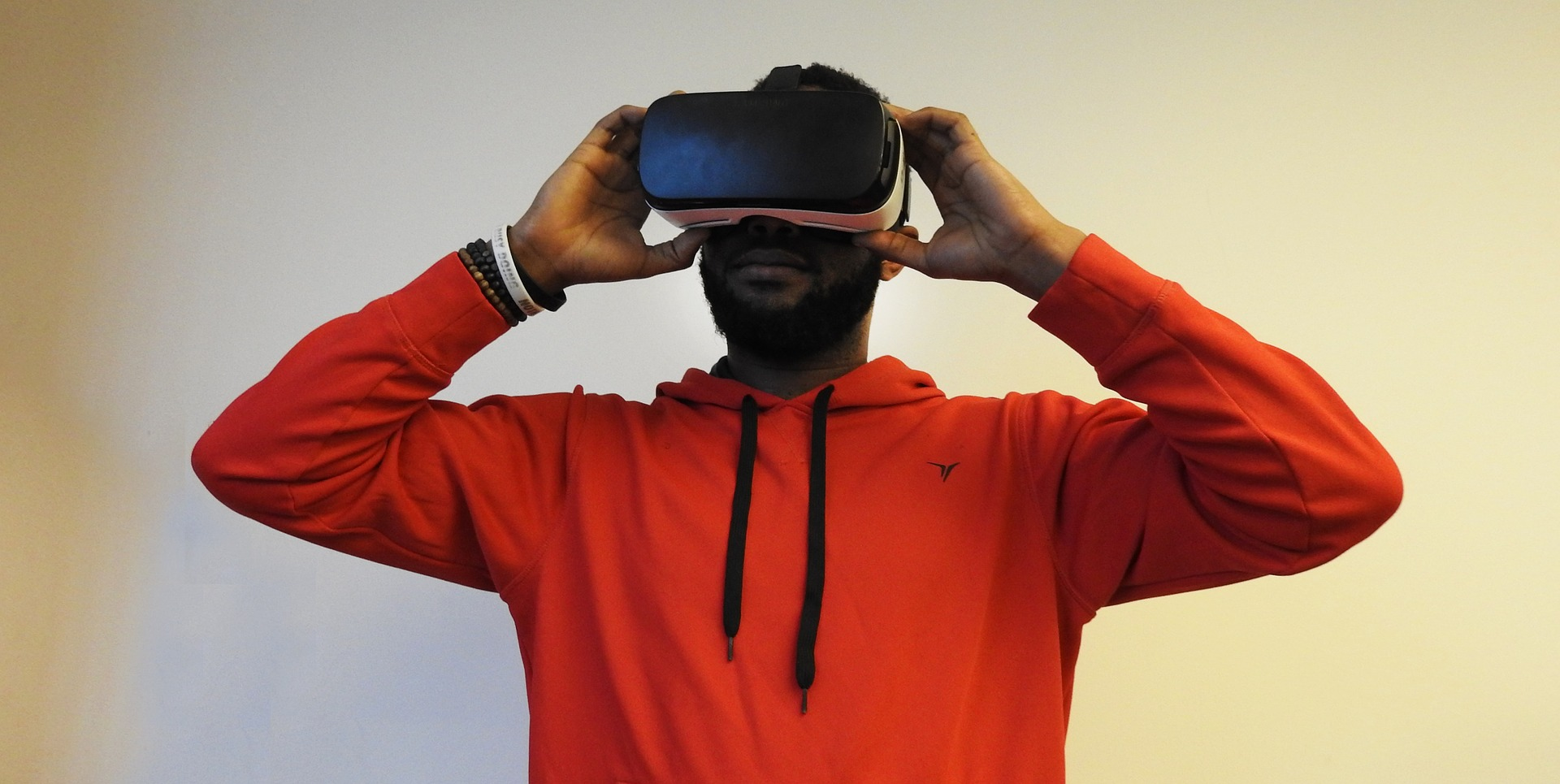 virtual ebony